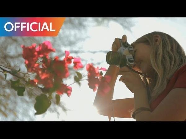 윤종신 (Yoon Jong Shin) - The Detail (with 퓨어킴, 뮤지) MV