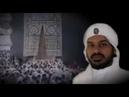 الشيخ/حسن التهامي(جديد)   الذين يبلغون رسالا