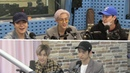 RADIO 180919 GOT7 @ Choi Hwa Jungs Power Time Radio
