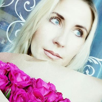 Александра Шемякина (Горобченко)