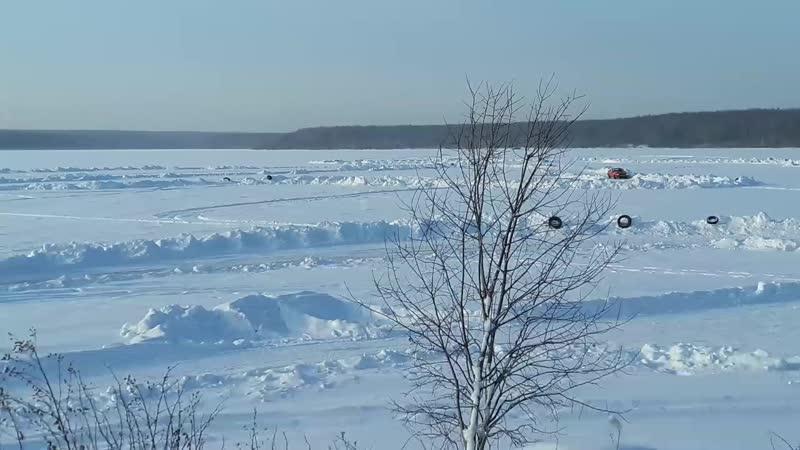 Serov ice racing 26.01.2019 (9)
