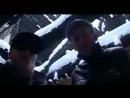 Рэпер Сява и Витя АК-47 - Не блатуй
