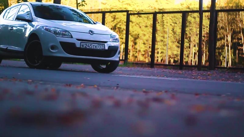 OGW and genius_car_ production