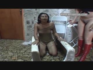 [sd-3229] dangerous women (mfx media) - porn skirt - fetish tube, upskirt, nonude, scat, zoo porn, uniform, xxx dog, stockings a