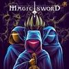 Magic Sword (US) 20.09 @ Сердце