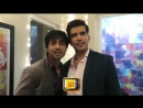 Funny Reactions Of Jennifer Harshad u0026Tahir When Asked About The Show Is It Going Off Air Or Not ؟