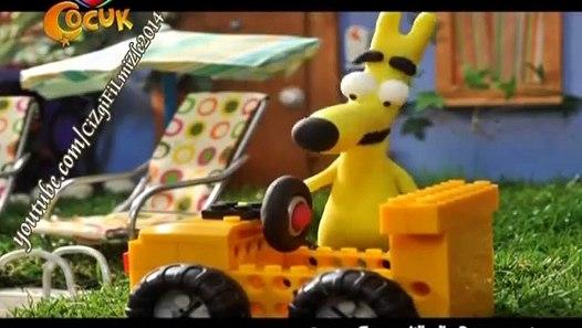 ÇOMAR TOMAR KOMUR RAMAZANDA komik köpek kubilaysavash movie türk shaolin efsane si - Dailymotion Video