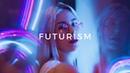 REESE Futosé - Do You Really Like It