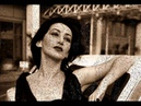 ELGA Porchkhidze MKHIARULI ROMANI მხიარული რომანი
