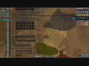 Factorio | Bob's 5Dim'S YUOKI Mod Homeworld Redux | Нас все таки сожрали 4