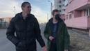 Пьяный Патриот серия 2 - Детективное агентство ППиП