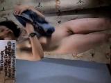 Инициативная Девушка_Mila Lilovaya_NN_viber+79875406833_skype Mila Lilovaya_lilovayamila@gmail.com