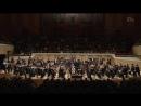 Christoph Eschenbach, Brahms Symphony No 4 in E Minor, Op. 98