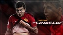 Victor Lindelof 2018/19 ▬ Manchester United • Amazing Defensive Skills HD