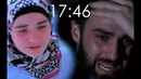 Вес МИР ПЛАКАЛ самое трогательное видео до слез