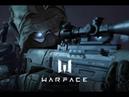 Warface 8 день игры. Я новичек или уже нет!