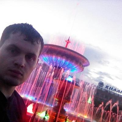 Николай Монастыршин