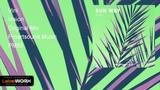 Vini - Vision (Original Mix)