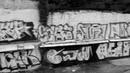 HDSH 14.09.2014, Garage Canshop (Defpeeps 1) Pt .3