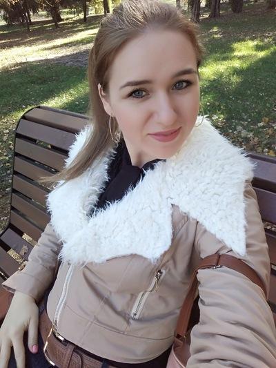Марина Айтахунова
