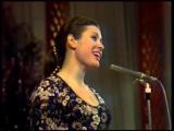 Валентина Толкунова - Одинокая гармонь