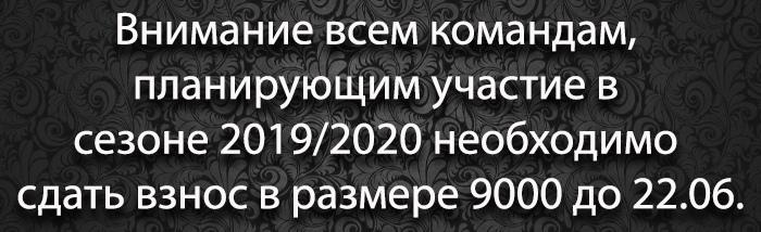 https://pp.userapi.com/c850232/v850232291/156303/yb-bAT0knf0.jpg