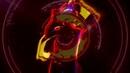 (BEST EURODANCE 2018) AQUA - ROSES ARE RED (RODRI EUROMANIAKO REMIX 3.0 2018)