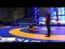 Kamil Umiski vs Abdurahman Bilarov