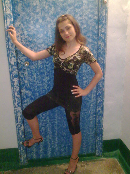 Hawt lovely sammy grand gets awesomeply screwed