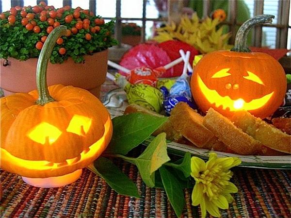 Как вырезать тыкву на Хэллоуин: фото, шаблоны, фонарь из тыквы своими руками
