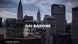 Gai Barone - The Bat (Original Mix)