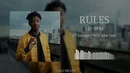 [FREE] 21 Savage RULES Type Beat | prod. YOLO BEATS | FREE Download