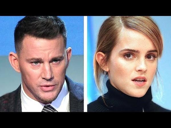 Актеры, Которые Отказываются Сниматься Вместе