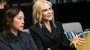 Nicole Kidman on 'Destroyer' - TIFF 2018