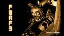 FNAF 3 - Good Ending Remix
