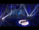 Daniel Emmet and Plácido Domingo Perform A Remarkable Duet - Americas Got Talent 2018