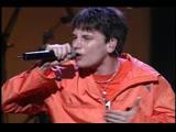 Mr. BIG - Daddy,Brother,Lover,Little Boy ( Папа,Брат,Любимая,Маленький Мальчик )( Farewell Live In Tokyo , Japan 2002 г)