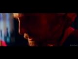 Out of Time телевизионный рекламный ролик A Star Is Born