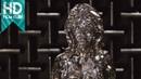 X-Men: Birinci Sınıf | Magneto'nun Saldırısı (1/2) | Klip (5/14) | HD