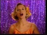 Lika Star - Разве есть что-то больше, чем любовь (1996) Лика Стар
