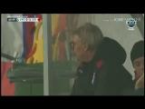 Фареры 0:3 Азербайджан l ⚽️Дмитрий Назаров (0:2)
