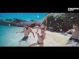 DJ Antoine ft Kidmyn - Symphony