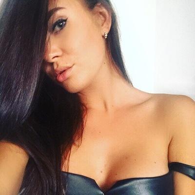 Marisha Orlova
