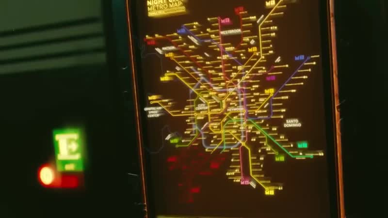 [v-s.mobi]Cyberpunk2077.WildRussia.Трейлер.mp4