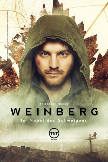 Долина (мини-сериал) Weinberg  смотреть онлайн