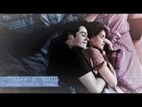 Stalia Stiles &amp Malia -