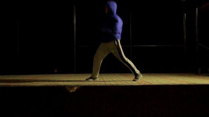 18 11 25 Jumpstyle Levchunovka