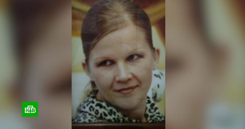Петрозаводских врачей обвинили в халатности из-за смерти роженицы