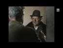 Le avventure di Pinocchio - Franco Franchi e Ciccio Ingrassia 1972 (serie TV - seconda puntata)