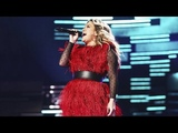 Kelly Clarkson Live at iHeartRadio Music Festival 2018 (FULL Set)